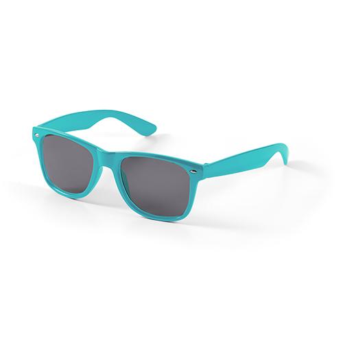 rivenditore all'ingrosso d21d7 a85c9 Occhiali da sole (protezione UV 400) - Estate